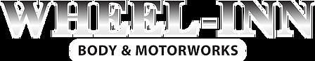 Wheel-Inn-Body-and-Motorworks-logo